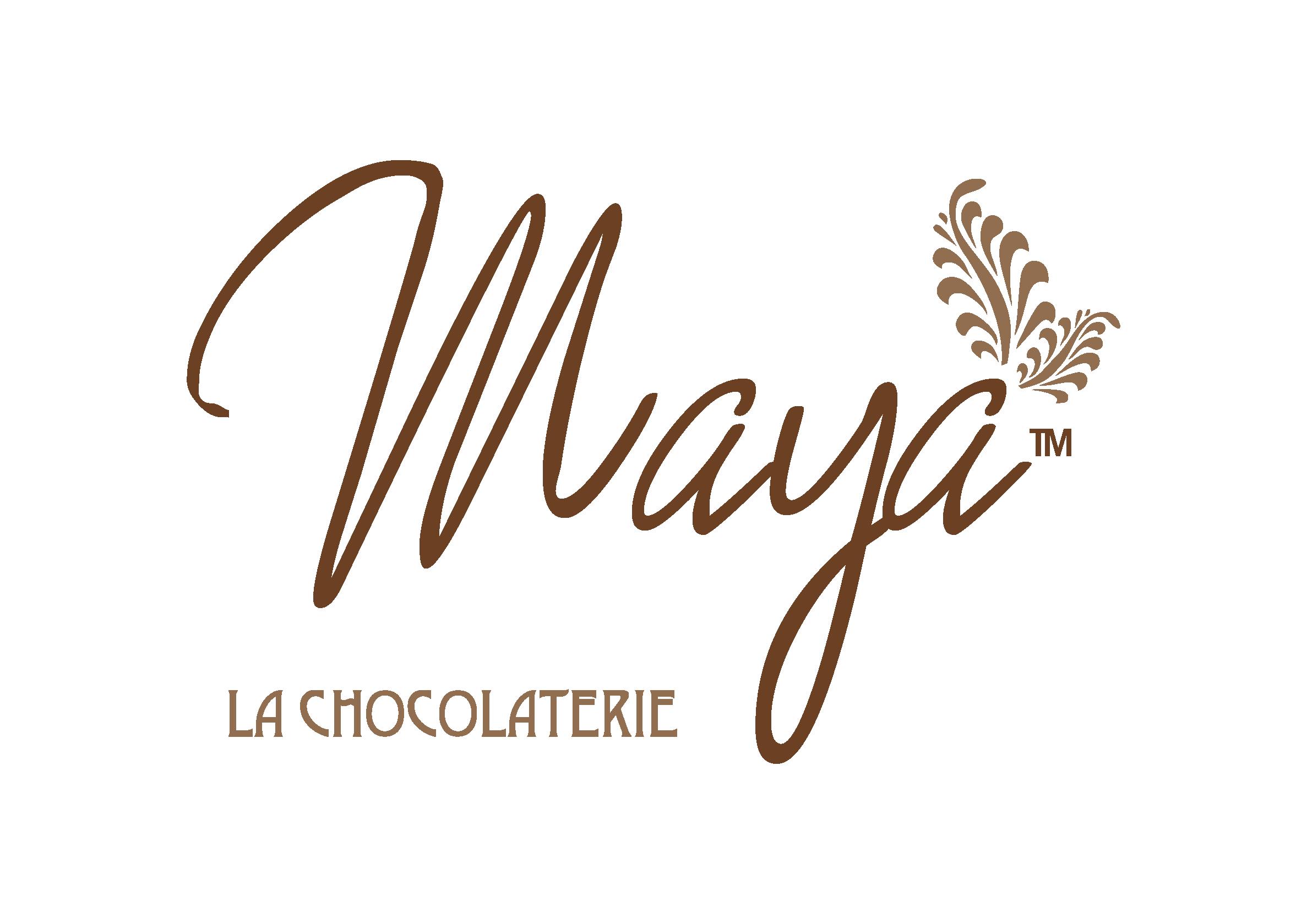 5ea3f7d2e5a1 Enjoy 10% discount when using your Ithmaar Bank Credit and Debit Cards at  Maya La Chocolatier.