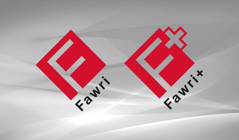banner-fawri-fawri-plus