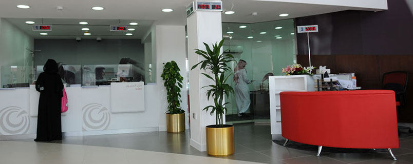 Ithmaar-bank-branchs