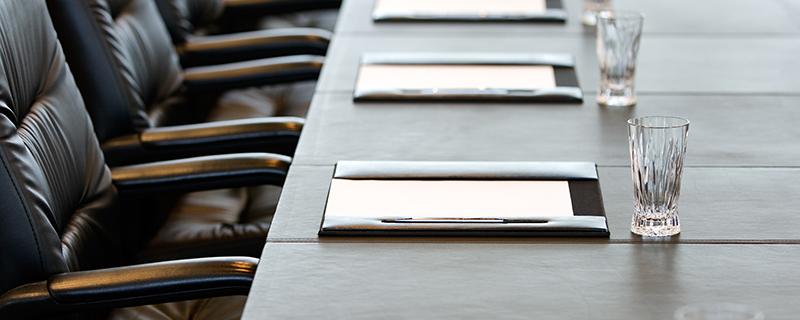 Ithmaar-bank-board-committee-members