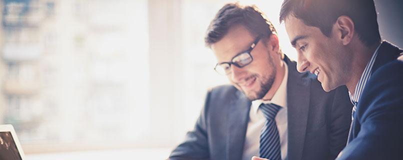 Ithmaar-bank-Investor-Relations