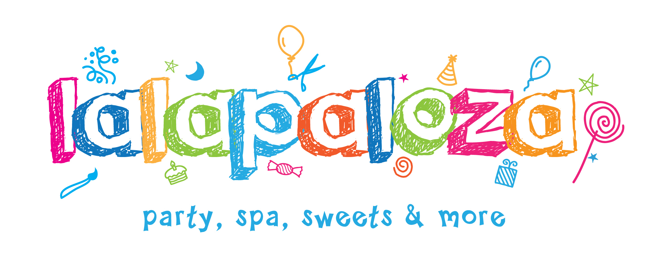 c59fd8aec236 Enjoy 10% discount when using your Ithmaar Bank credit and debit cards at  Lalapaloza Spa.
