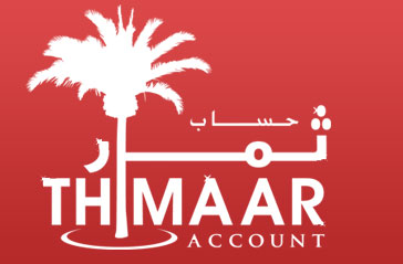 thmaar-account